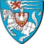 Napad w Koszalinie – ofiara pobita, sprawców szuka Policja.