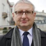 Poseł Stanisław Pięta składa interpelację w sprawach strzeleckich, odpowiedź jest arcyciekawa.