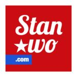 Na kanale stanowo.com o broni palnej.
