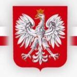 Hymn Polski to pieśń bojowa, a chcą zrobić z nas…