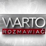 Fikcyjne i nieprawdziwe wyobrażenia ministra Macierewicza, powodem zakazu przechowywania broni przez żołnierzy OT w domach.