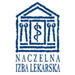 Stanowisko Naczelnej Rady lekarskiej w sprawie projektu ustawy o broni i amunicji.