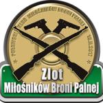 II Ogólnopolski Zlot Miłośników Broni Palnej w Puławach.