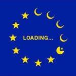 Nowa Europa zaskakuje każdego dnia…