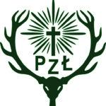 Minister rolnictwa Krzysztof Jurgiel: Polski Związek Łowiecki powinien zostać rozwiązany