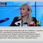 Dlaczego komisarz Bieńkowska uparła się by nas rozbroić?