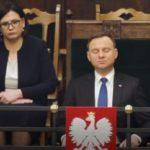 Prezydent podpisał nowelę Prawa łowieckiego, nie zważając na postanowienia Konstytucji RP