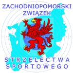Zachodniopomorski Związek Strzelectwa Sportowego wybrał nowe władze.