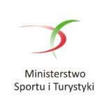Interpelacja w sprawie licencji na uprawianie strzelectwa sportowego