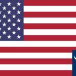 USA, Carolina Południowa planuje wprowadzić prawo noszenia broni bez stanowego pozwolenia