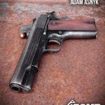 Dlaczego przymus przynależności do stowarzyszeń strzeleckich jest ZŁY
