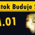 Białystok buduje strzelnicę, poprzyj inicjatywę!