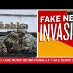 Dezinformacja, fake news – z tym trzeba walczyć!