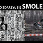 Dlaczego musimy znać prawdę o Smoleńsku