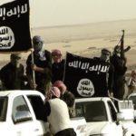 Islamiści wezwani do ataków na policjantów