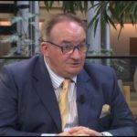 Jacek Saryusz-Wolski o unijnej dyrektywie poświęconej broni palnej