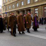 Katyński Marsz Cieni to przestroga dla Polski