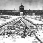 Poparcie Niemców dla eksterminacji Polaków i Żydów było po wojnie masowe