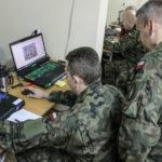 Polsce potrzebne są wojska elektroniczne w sile co najmniej dywizji