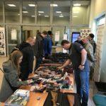 O tym jaki skutek sprawia badanie słomianego zapału kolekcjonerów broni palnej