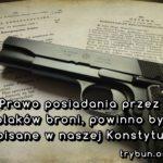 Czechy, Czechy i co dalej…