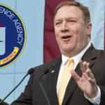 Dyrektor CIA Mike Pompeo o rzeczywistych powodach siły Ameryki