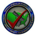 Sprzedaż broni w USA osiąga kolejne szczyty, a obserwowana przestępczość i ilości wypadków z bronią jest rekordowo niska