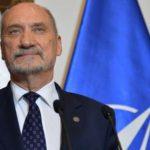 Według Pentagonu Rosja stanowi poważne zagrożenie, a przy okazji kilka słów o ministrze Macierewiczu