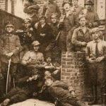 96 rocznica wybuchu III Powstania Śląskiego