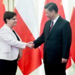 Chiny, Chiny, Chiny, a ja stawiam szereg pytań, na które warto znać odpowiedź zanim się drzwi Chińczykom otworzy