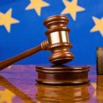 Skarga Republiki Czeskiej na dyrektywę o broni urzędowo opublikowana, czas na żądanie od MSWiA wsparcia Czech