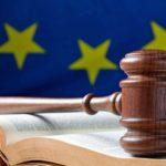 Polska przystąpiła do skargi Republiki Czeskiej zarzucającej nieważność unijnej dyrektywy o kontroli nabywania i posiadania broni