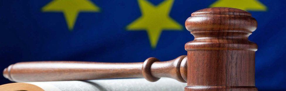 Czeski rząd po stronie obywateli, będzie skarga na dyrektywę o broni do Trybunału Sprawiedliwości Unii Europejskiej