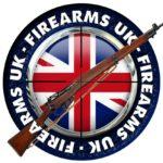 Brytyjczycy po zamachach domagają się dostępu do broni w celu samoobrony