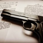 Stwórzmy związek stowarzyszeń w celu forsowania prawa do broni w przyszłej polskiej konstytucji