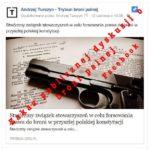 Facebook: Twoja reklama nie została zatwierdzona…