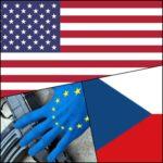 """""""Promyk nadziei w sprawie prawa do broni w Europie"""", czyli co widzą wolni Amerykanie patrząc na Europę"""