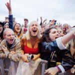 W Szwecji napaści na tle seksualnym wzrosły o 1000 procent