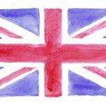 """""""Wielka Brytania ma jedne z najbardziej restrykcyjnych przepisów dotyczących broni i jesteśmy zdeterminowani, żeby tak zostało"""""""