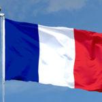 We Francji od wprowadzenia stanu wyjątkowego w listopadzie 2015 do chwili obecnej skonfiskowano islamskim terrorystom 625 sztuk broni