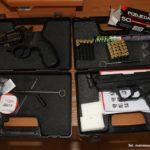Opowieści o zabawkach też mogą wzbudzać niechęć Polaków do broni