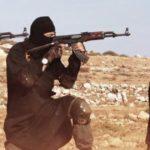 """Państwo islamskie wzywa """"samotne wilki"""" do wzmożenia ataków w Europie"""