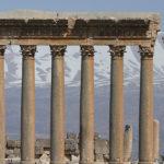 Węgry wesprą odbudowę kościołów w Libanie