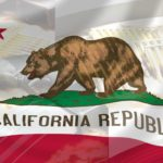 USA, Kalifornia. Sądowa batalia o zachowanie prawa Amerykanów do broni