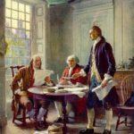241 lat temu Kongres Kontynentalny przyjął w Filadelfii Deklarację Niepodległości Stanów Zjednoczonych