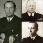 65 lat temu zapadły wyroki w tzw. procesie komandorów