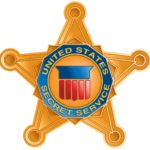 Secret Service – wyczerpała już tegoroczne środki