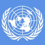 Na forum ONZ Rosja broni jak może ludobójcę, gazownika Baszara el-Asada