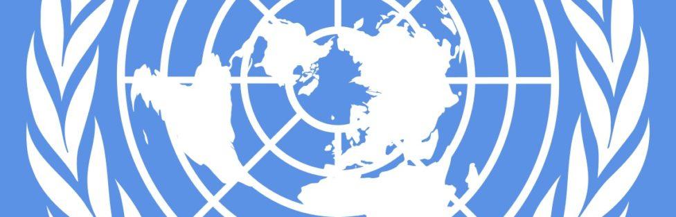 ONZ apeluje do rządów o przygotowanie się do wielkich ruchów migracyjnych – Polacy kupujcie jedzenie, wodę i broń póki czaroprochowce są bez pozwolenia!