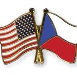 Porównanie czeskich rozwiązań prawa do broni z przepisami prawa obowiązującymi w innych krajach